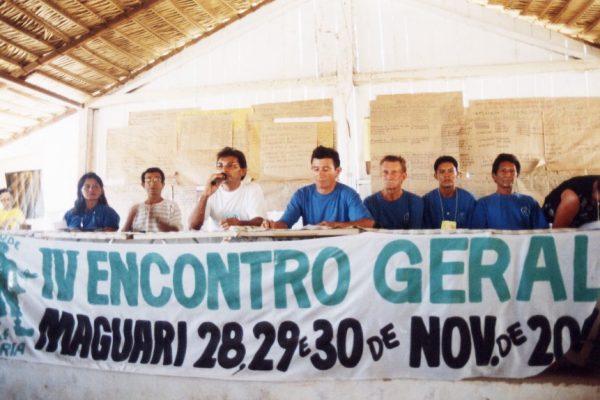 02 OC-Assembleia Geral IV (00)