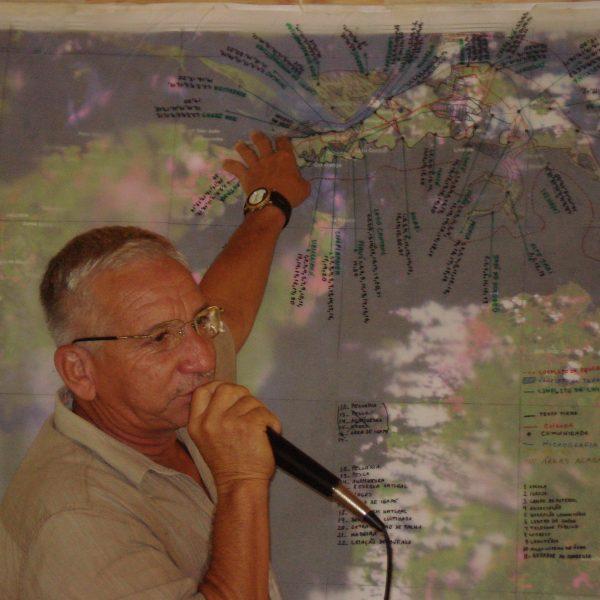 02 OC-Mapeamento Participativo (08)