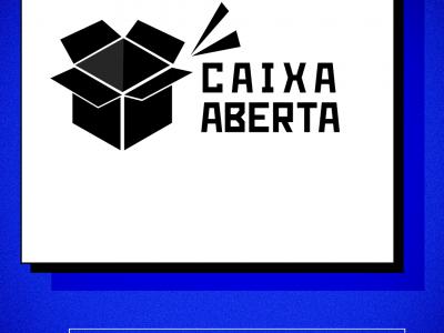 Capa-Reels_IG