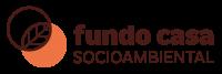FundoCasa_laranja