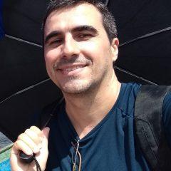 Guilherme Gitahy