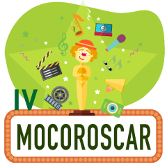 PSA_mocoroscar