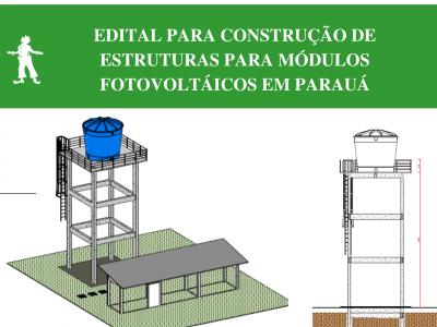 Post Texto Menor 2 Modelos (1080x1080)(1)