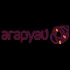 aeapyau