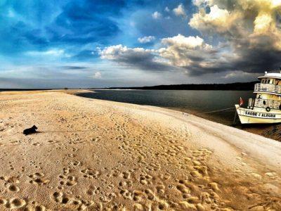 barco-praia-1200x675