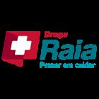 droga_raia