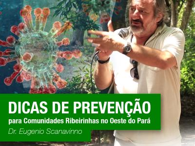 prevencao_1200x1200